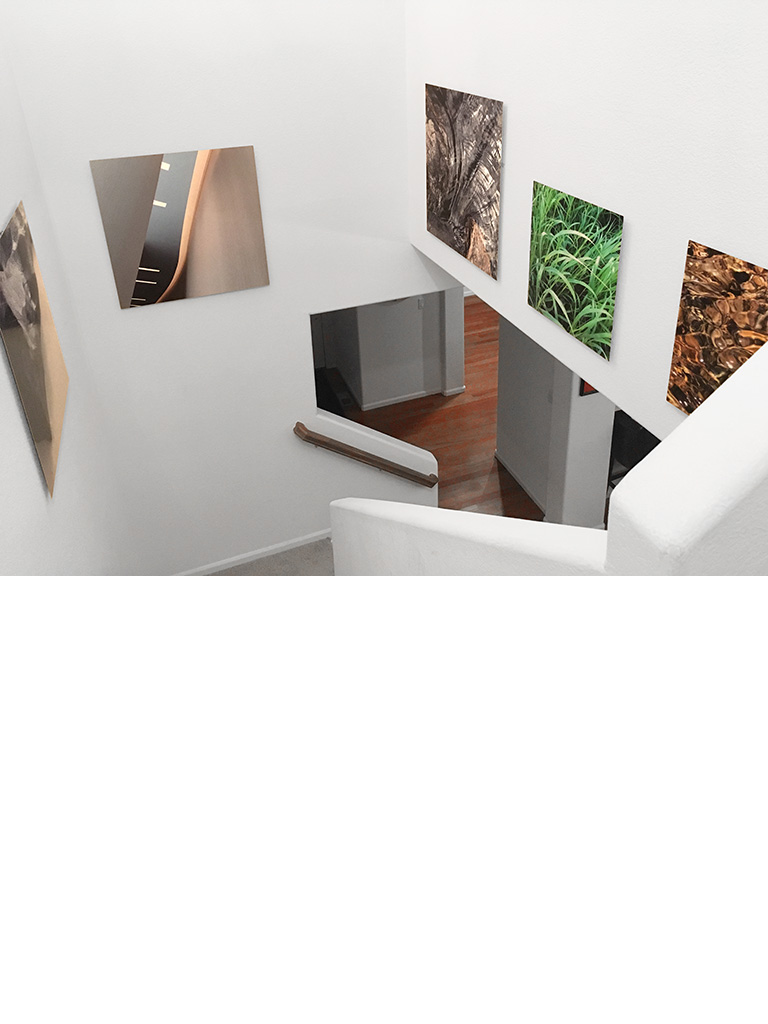 maring staircase