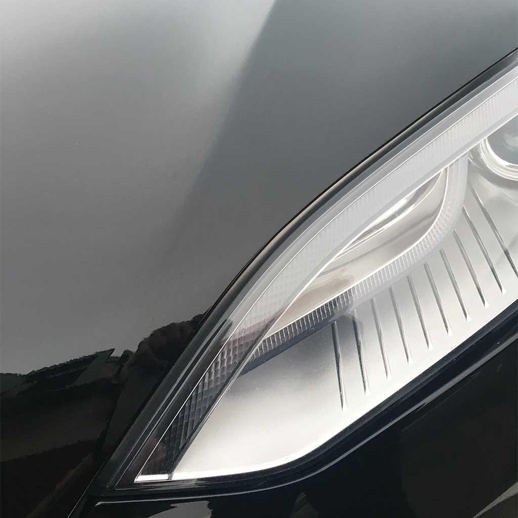 car eye