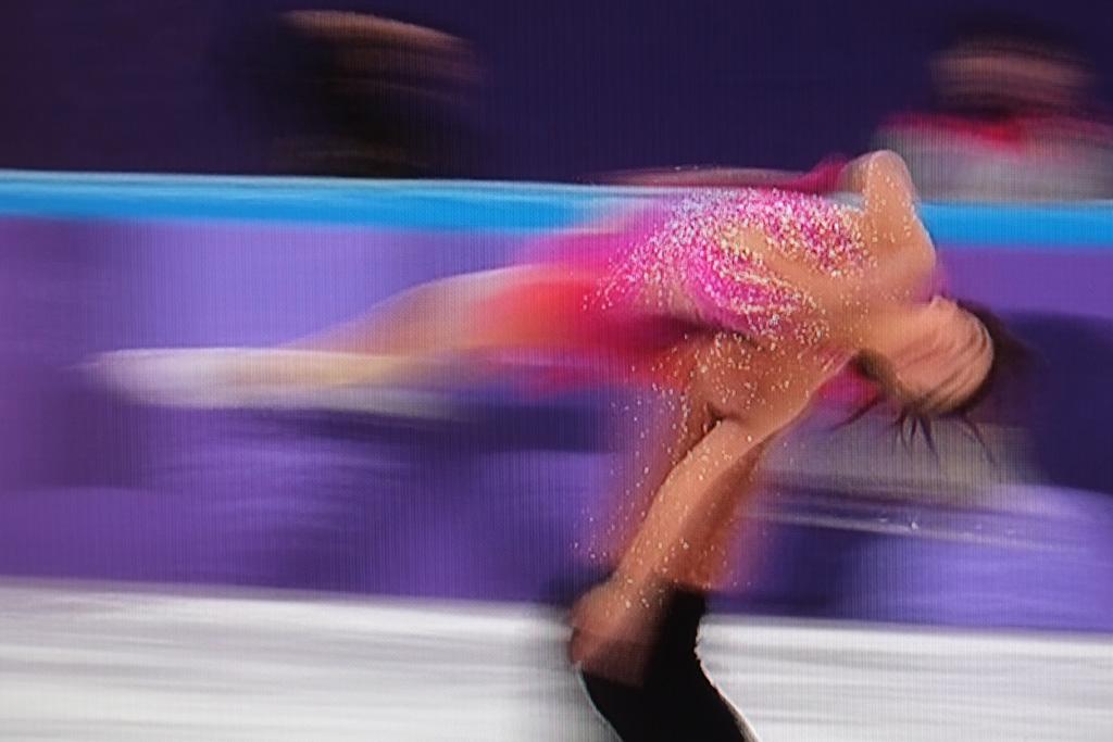 figure skater 1112
