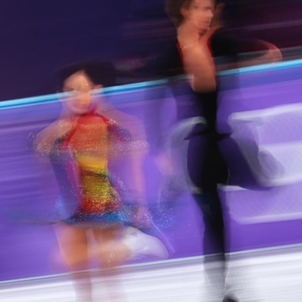 skaters 1238