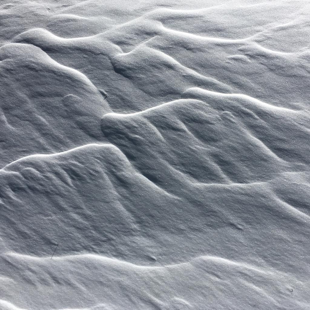 snow 0426